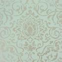 Product: NCW420104-Belem