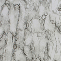 Product: NCW420401-Kershaw Plain