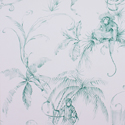 Product: NCW420502-Barbary Toile