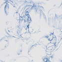 Product: NCW420503-Barbary Toile