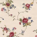 Product: NK4623-Rosedale flowers