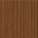 Product: NL58036-Bamboo
