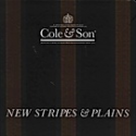 Collectie: New Stripes & Plains