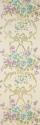 Product: P50701-Rosemoor