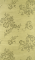 Product: P50904-Firle