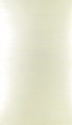 Product: P51303-Ashby