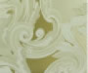 Product: P52604-Euderlin
