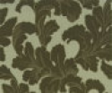 Product: P52701-Leblond Flock