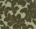 Product: P52701-Leblond Flock