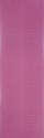 Product: P54417-Pietra