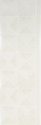 Product: P54501-Dujardin