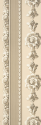 Product: P54804-Palazzetto
