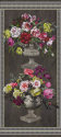 Product: P55101-Ornamental Garden P.