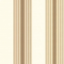 Product: P56202-Pembroke