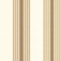 Product: P56202-Pembroke