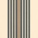 Product: P56203-Pembroke