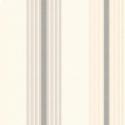 Product: P56205-Pembroke