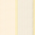 Product: P56301-Fitzwilliam