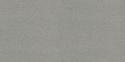 Product: PEW01001-Raku
