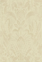Product: PEW02006-Havanna