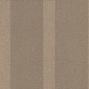 Product: PEW03003-Havanna Stripe