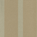 Product: PEW03004-Havanna Stripe