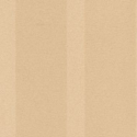 Product: PEW03005-Havanna Stripe