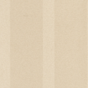 Product: PEW03006-Havanna Stripe