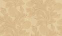 Product: PEW08002-Caspia