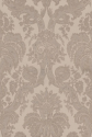 Product: PEW09003-Little Venice