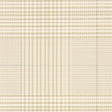 Product: PRL01713-Egarton Plaid