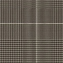 Product: PRL01714-Egarton Plaid