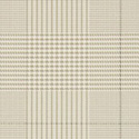Product: PRL01715-Egarton Plaid