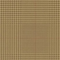 Product: PRL01716-Egarton Plaid