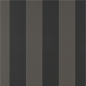 Product: PRL02617-Spalding Stripe