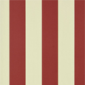 Product: PRL02618-Spalding Stripe