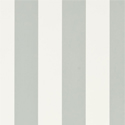 Product: PRL02619-Spalding Stripe