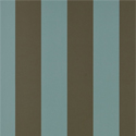 Product: PRL02620-Spalding Stripe