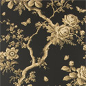 Product: PRL02706-Ashfield Floral