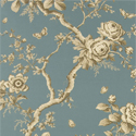 Product: PRL02707-Ashfield Floral