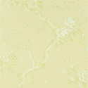 Product: PRL02708-Ashfield Floral