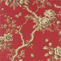 Product: PRL02709-Ashfield Floral