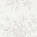 Product: PRL02807-Vintage Dauphine