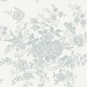 Product: PRL02808-Vintage Dauphine