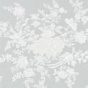 Product: PRL02809-Vintage Dauphine