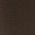 Product: PRL04001-Burchell Zebra