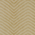 Product: PRL04002-Burchell Zebra