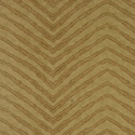 Product: PRL04003-Burchell Zebra