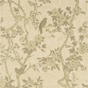 Product: PRL04806-Marlowe Floral
