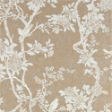 Product: PRL04807-Marlowe Floral